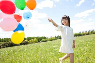 天使幼稚園(埼玉県三郷市)