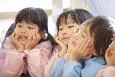 サンライズ幼稚園(東京都八王子市)