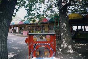 延命保育園(兵庫県姫路市)