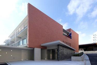 ドルトンスクール東京/ドルトンスクール名古屋(東京都渋谷区)