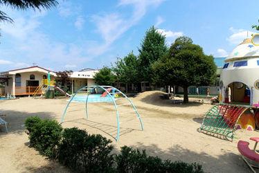豊川東幼稚園(愛知県豊川市)