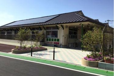 ファミリー保育園(福岡県福岡市早良区)