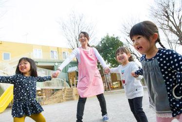 児童発達支援教室(SEDスクール横浜センター南)(神奈川県横浜市都筑区)