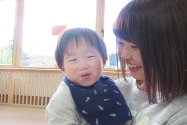 幼保連携型認定こども園さっぽろこども園(北海道札幌市豊平区)