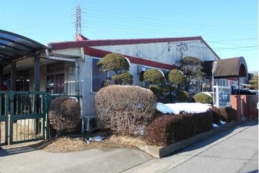 の~びる保育園(埼玉県越谷市)