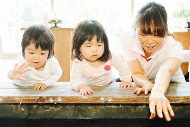 平塚大手企業内保育園(仮称)(神奈川県平塚市)