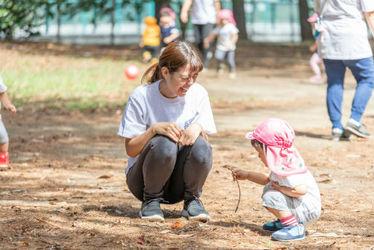 アストロベースキャンプ保育園(仮称)(千葉県千葉市稲毛区)