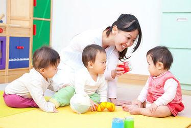 KOJIKA KIDS(仮称)(東京都板橋区)