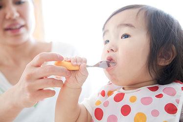 たまプラーザベビーリー乳幼児室(神奈川県横浜市青葉区)