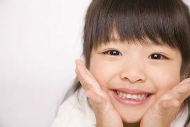 蓮美幼児学園てんまばしナーサリー(大阪府大阪市中央区)
