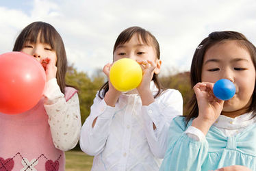 幼保連携型認定子ども園宮前つばさ幼稚園(大阪府松原市)