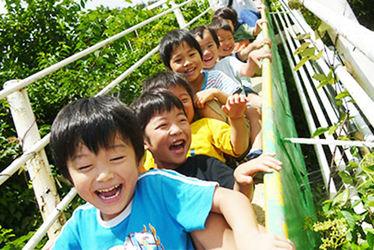 学童&スクールWhizz Kids(千葉県市川市)