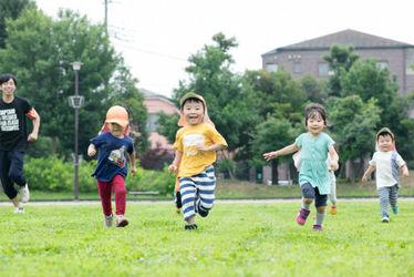 ピノキオ幼児舎 和田保育園(東京都杉並区)