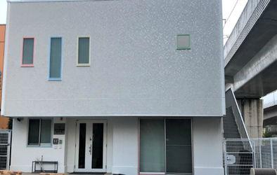 木下の保育園 センター南(神奈川県横浜市都筑区)