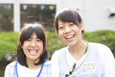 キートスチャイルドケア美郷台(千葉県成田市)