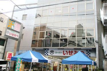 キッズガーデン新宿西落合(東京都新宿区)