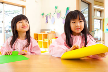 FUTURE児童館・日本橋(東京都中央区)