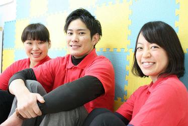 スマートpetit行徳(未就学児専門教室)(千葉県市川市)