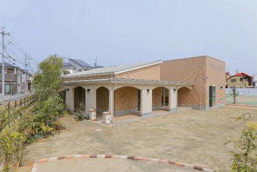 星鈴幼稚学舎(兵庫県明石市)