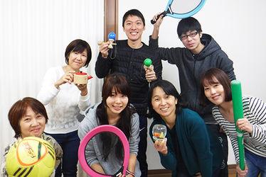 太尾第二学童保育クラブ(神奈川県横浜市港北区)