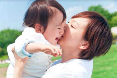 有岡乳児保育所(兵庫県伊丹市)