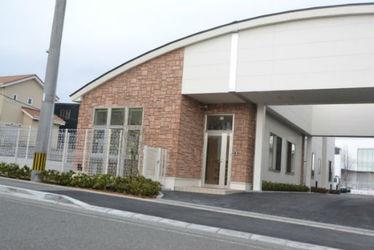 春日保育所(福岡県春日市)