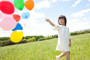 児童デイサービスきらきら(北海道江別市)