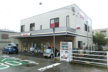 ヤクルト高砂保育所(兵庫県高砂市)