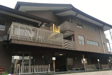 明聖第一幼稚園(東京都江戸川区)
