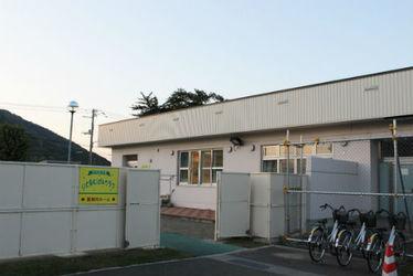 りとるKid'sクラブ真駒内ルーム(北海道札幌市南区)