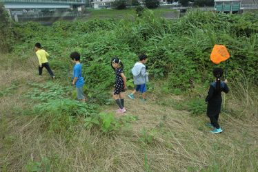 kids home(神奈川県川崎市中原区)
