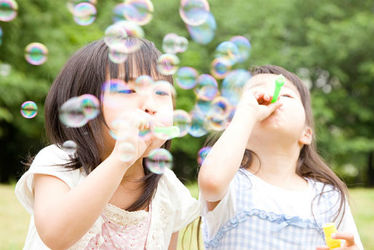 CandyKids杉並(東京都杉並区)