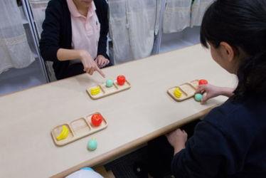 コペルプラス心斎橋教室(大阪府大阪市中央区)