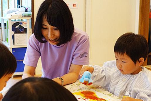 学校法人滋慶学園のおすすめポイント