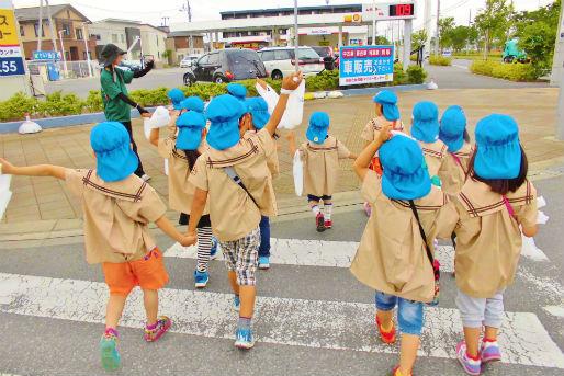 社会福祉法人武蔵野会のおすすめポイント