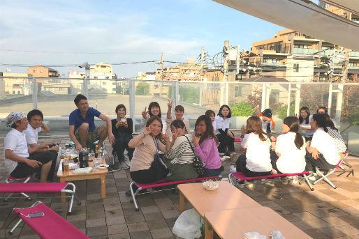 社会福祉法人菊清会のおすすめポイント